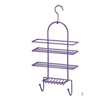 3-Tier Shampoo Shower Caddy