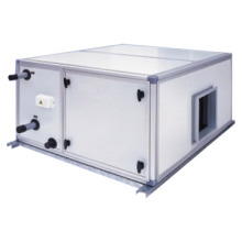 Integrated Type Water Cooled Heat Pump