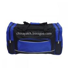 Duffle Tote Bag Gym Bag Large Folded Bag