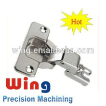 customized alloy flap adjust adjustable conceal concealed hinges
