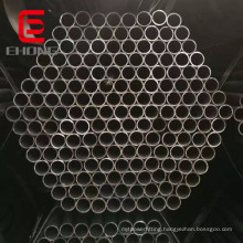 Cold Rolled Steel Round Welded Steel Pipe Black Annealed Electric Welded steel pipe