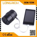 Горячее сбывание Multi 5.0v 2.0a micro usb charger
