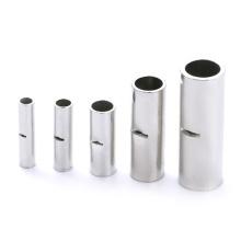Conectores de tubo de cobre GTY