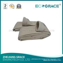 Industrial Air Filter Aramid Filter Bag