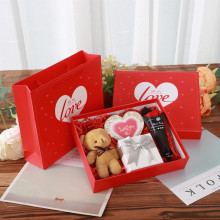 Wholesale Packaging Wedding Gift Boxes and Gift bags