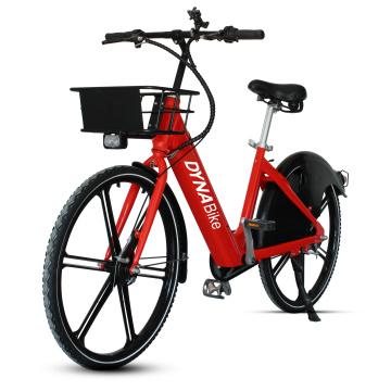 marco bicicleta electrica moto electrica para adultos batterie pour velo electrique chinois