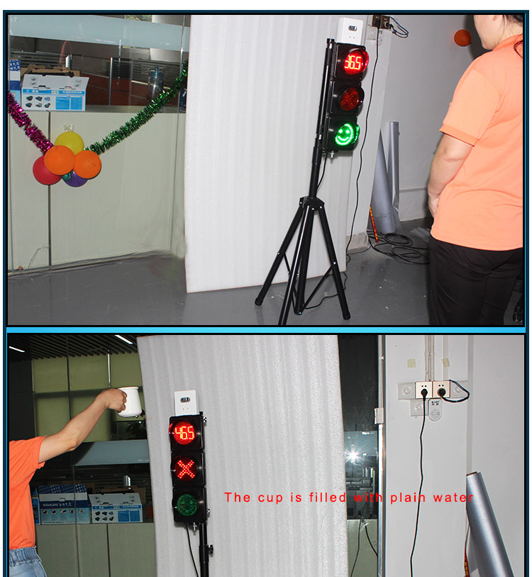 100mm-customized-traffic-light-1_06