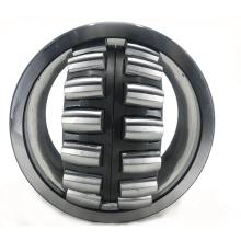 Petroleum Bearing Spherical Roller Bearings 22328MBK/W33 113628