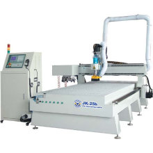 ATC madeira cnc router/1300 * 2500mm