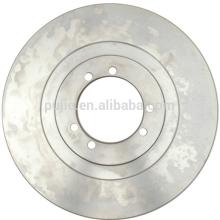 disc brake rotor AIMCO 5702