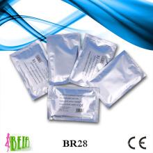 Kalten Membran effektiv Haut schützen von Low-Temperatur-Anti-Freeze-Membran