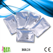 Colding Membrane Effectively Skin Protect de la membrana anti-congelación a baja temperatura