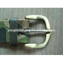 Fivela de fivela de fivela de metal de alta qualidade buckle.adjustable buckle.fashion