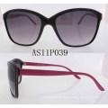 Frame Eyewear Glasses As11p039