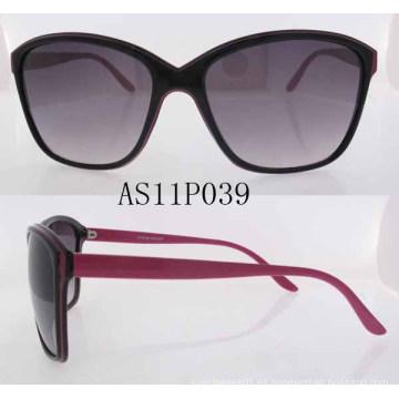 Gafas de gafas de marco As11p039