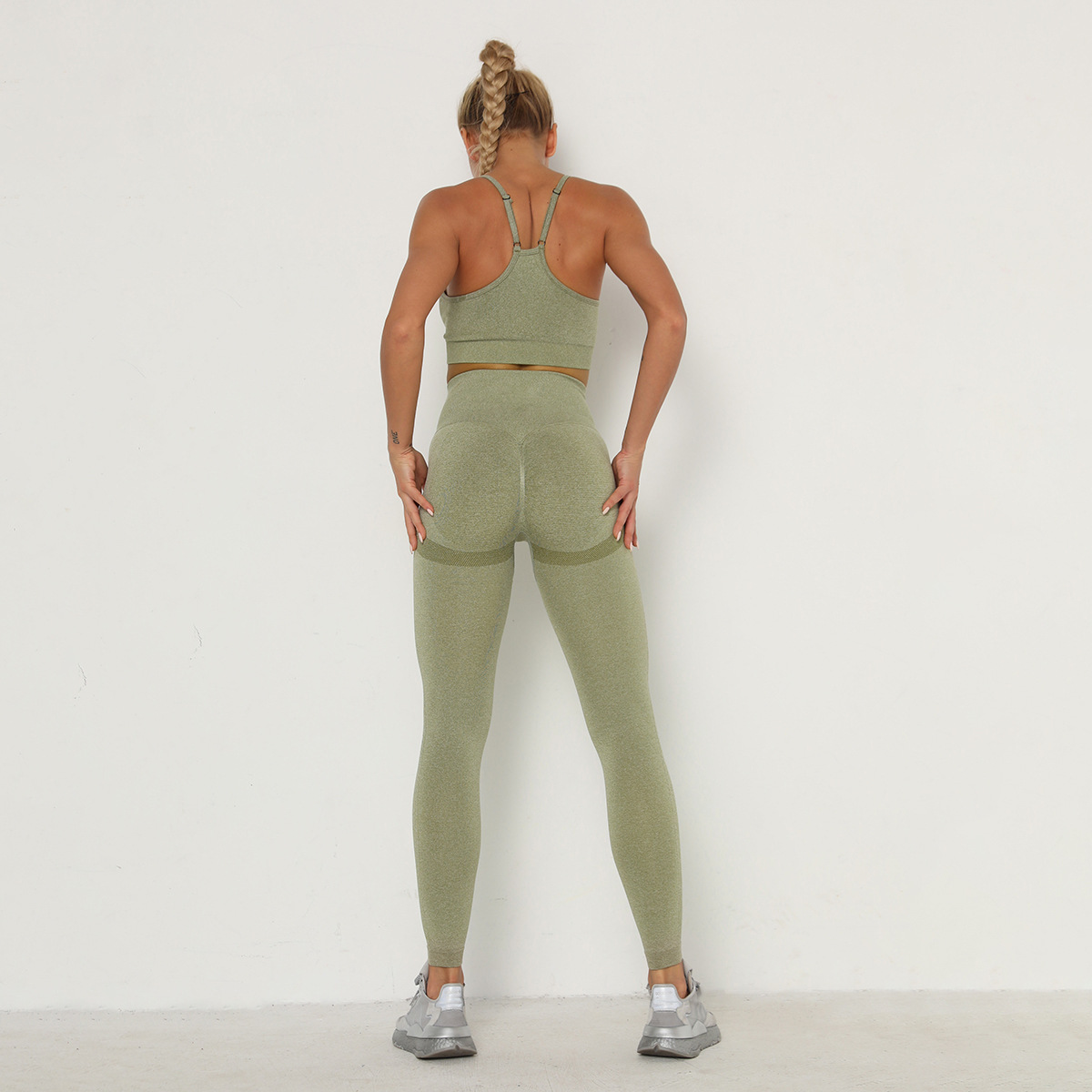 yoga sets (7)