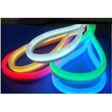 LED Rope Light Epistar LED Lighting LED