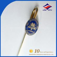 Simples, livremente, design, esmalte, esboçado, marcado, marcado, marcador