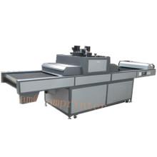 TM-Wuv-1000 Rugge Crease Efeito Máquina de Cura UV