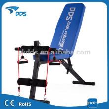 2015 Übung Ausrüstung Sit up Bank zu verkaufen
