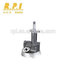 Pompe à huile moteur pour ISUZU 6BG1 OE NO. 1-11310-204-0