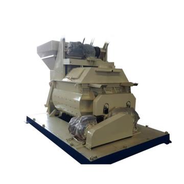 wheelbarrow double axle concrete mixer for  philippines