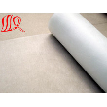 Fiberglass Chopped Strand Mat with Highest Quality