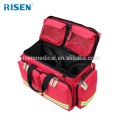 Ultra EMS Trauma First Aid Kit Empty Bag
