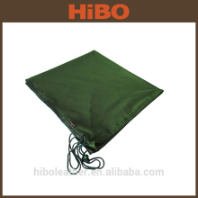 Nylon Caza Ciervos Bolsa de caza de animales de almacenamiento Game Carrier bag