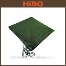 Nylon chasse sac de chasse sac de stockage des animaux sac de transport de jeu