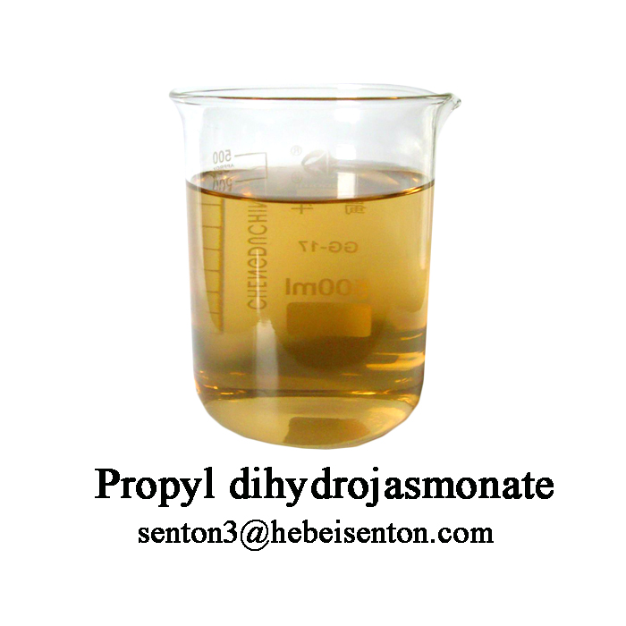 High Quality Liquid Pesticide