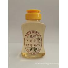 Pure Acacia Honey, Japanese Honey
