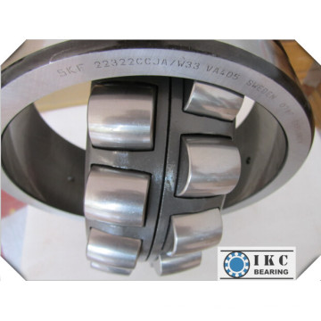 Ikc SKF 22322ccja/W33va405 22322ccja/W33 Va405 Vibratory Screen Spherical Roller Bearings