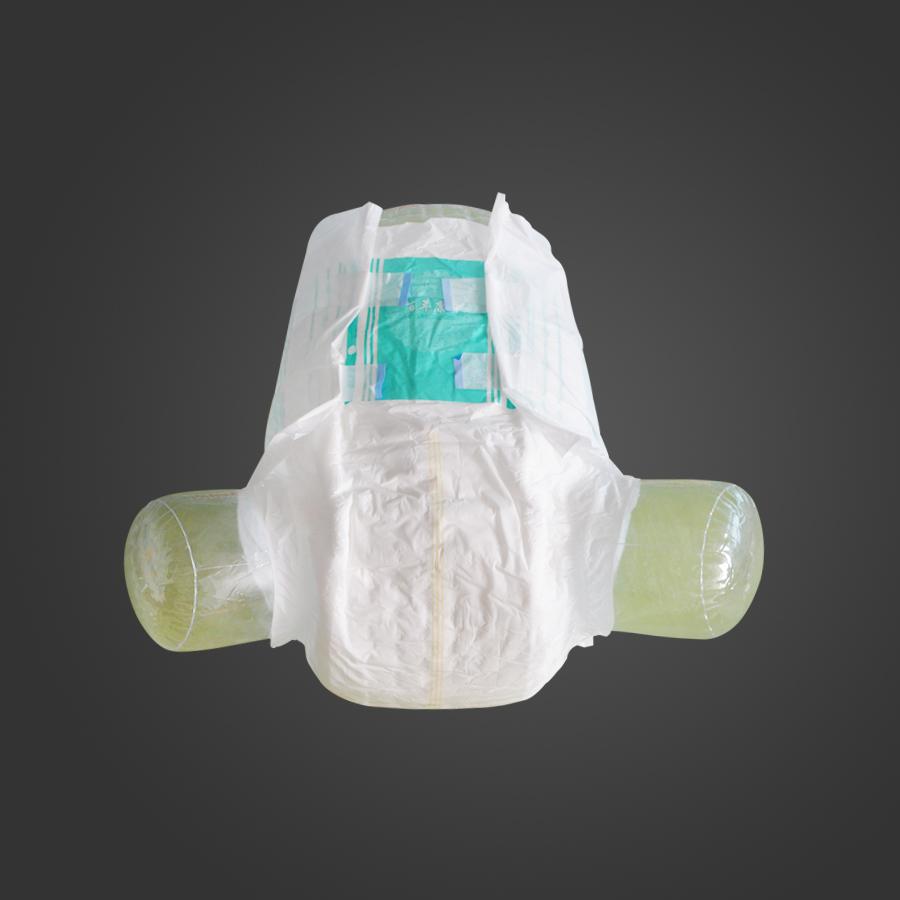 Abdl Diaper Adult