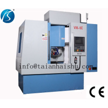 2015 Knife Tool Grinder Made in Taian China