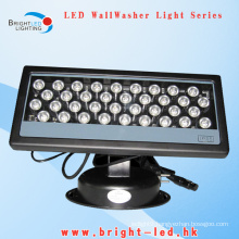 48W Colorful LED Decorative Bar and Wall Light