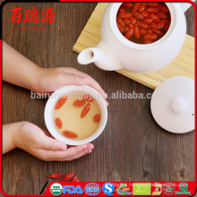 Mainland dried goji goji berry goji berry fiyat soothe u lassitude