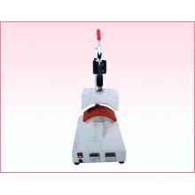 Hat Heat Press Transfer Machine, Cap Heat Transfer Printing Machine (TM121)