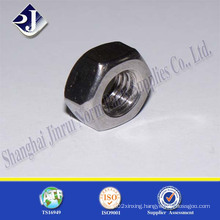 Good Quality Stainless Steel304 Turning Nut