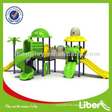 Kinder Outdoor Unterhaltungsgeräte LE-DW005