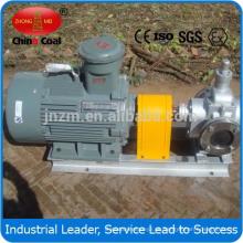 CQB Mini-Magnetkupplungspumpe