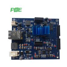 China Other PCB Board OEM PCBA Assembly
