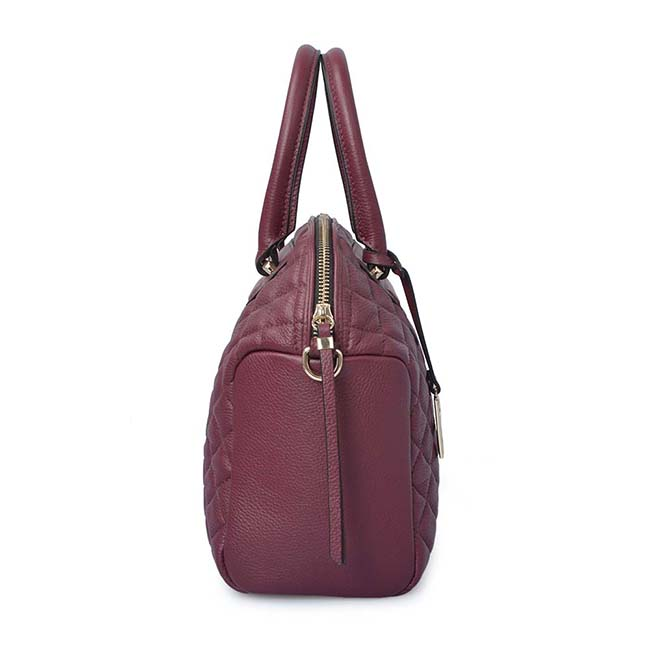 New Design Women Genuine Cow Leather bag