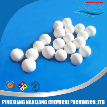 Высокой чистоты глинозема шлифовальные мяч для помола