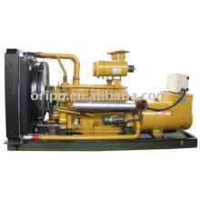 Китайский бренд shangchai электрический регулятор для дизельного двигателя