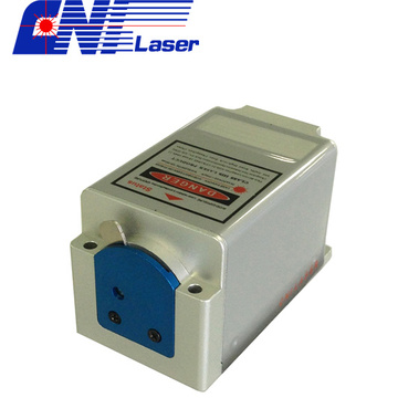 Laser UV à modulation 375nm 50mw