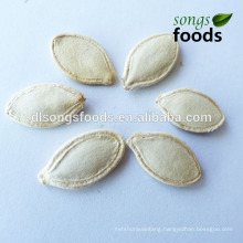 Dried Shine Skin Pumpkin Seeds In Shell