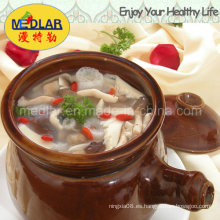 Medlar Health Care Goji Wolfberry
