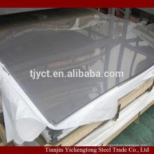 EN1.4306 ASTM 304L stainless steel sheet