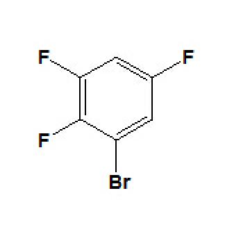 1-Bromo-2, 3, 5-Trifluorobenzeno N� CAS 133739-70-5